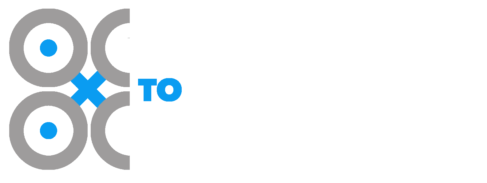 Drone To Business